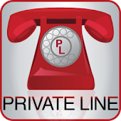 Private Line- Free Privacy