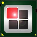 Mugich CPU Tools - Logo