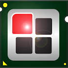 CPU Performance Control Free icon