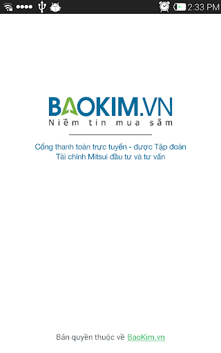 Baokim.vn