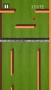 Ball Jump v1.1.8.3