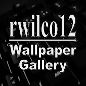 Rwilco12's Wallpapers Pro
