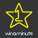 winaminute icon