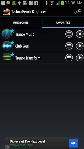 玩免費娛樂APP 下載TECHNO混音鈴聲 app不用錢 硬是要APP