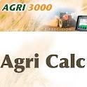 Agri Calc logo