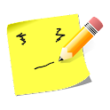 Another Sticky Notes Widget icon