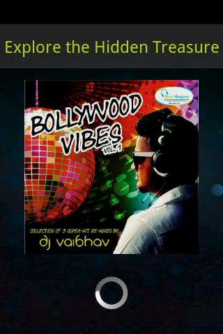 Bollywood Vibes Vol 1
