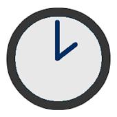 Punch In: Work Clock