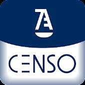 Censo De Letrados
