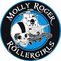 Molly Roger Live Wallpaper icon