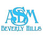ASDM Beverly Hills icon