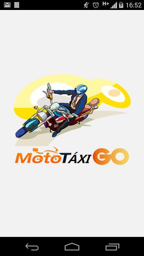 Mototaxigo Mototaxista