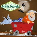 Mine Jewels icon