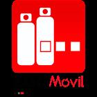 SGC Móvil Portátil icon