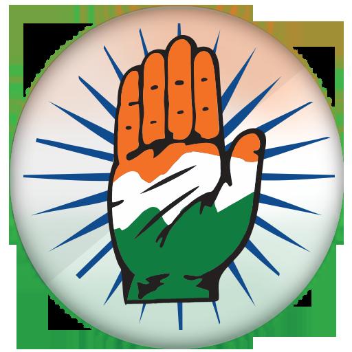 MP Congress LOGO-APP點子