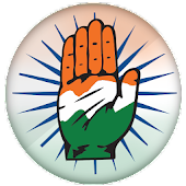 MP Congress