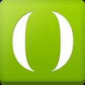 GS SHOP icon
