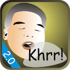 AntiSnore icon