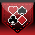 Video Poker Pocket icon