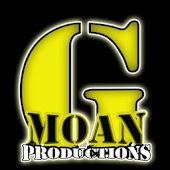 'G.MOAN'