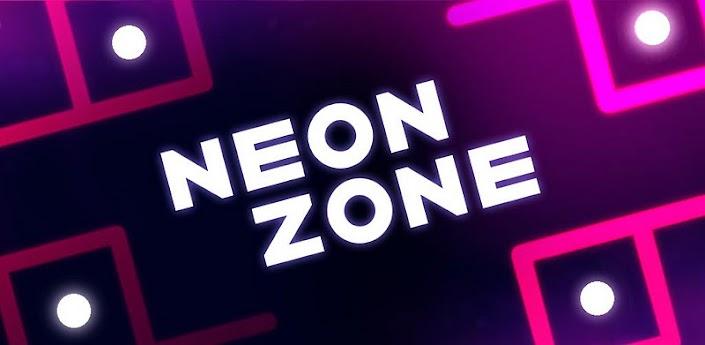 Neon Zone apk