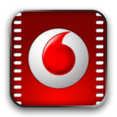 Vodafone Cinema