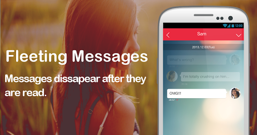 【免費社交App】TonTon Messenger-APP點子