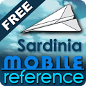 Sardinia - FREE Travel Guide icon