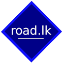 Traffic Alerts and GPS Tracker icon