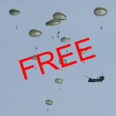 Paratrooper Free