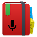 LectureRecordings icon