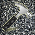 Moulders Tools icon