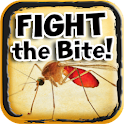 Fight the Bite icon