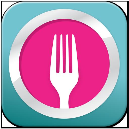 Sufrati | Restaurant Guide LOGO-APP點子