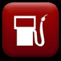 BenzinLux logo