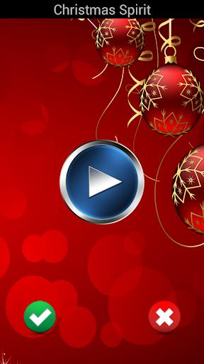 玩免費個人化APP|下載クリスマス着メロ app不用錢|硬是要APP