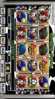 Screenshot of Bovine Bling - Unlockable