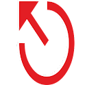 Hardware Outlet Weekmailing logo