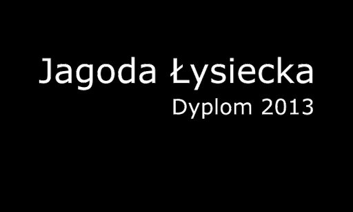 Lysiecka_dyplom