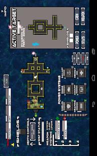 PSI: Submarine Combat