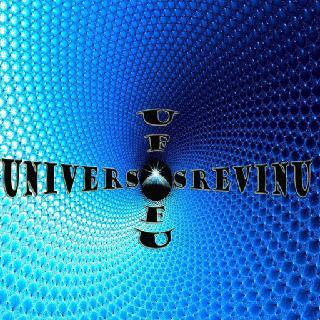 Universo UFO