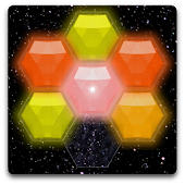 Gemagons: Gems & Hexagons