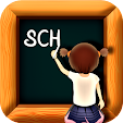 Kids School.. file APK for Gaming PC/PS3/PS4 Smart TV