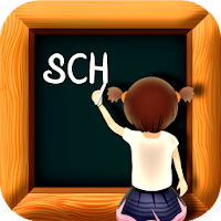 Kids School - Games for Kids 96.8.9