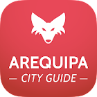 Arequipa Travel Guide icon
