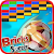 BRICKS SOCCER file APK Free for PC, smart TV Download