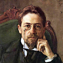 The Stories by Anton Chekhov icon