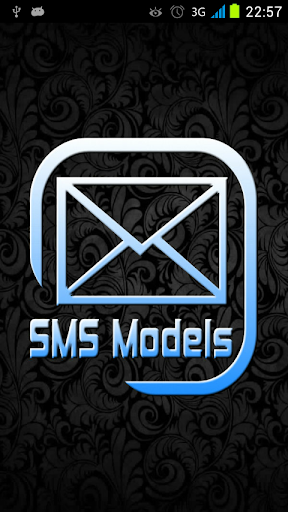 SMS Models Collection