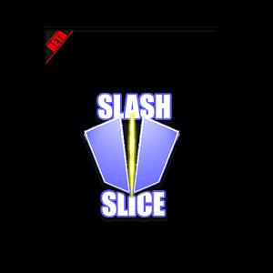 Slash Slice Beta for PC and MAC