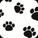 Puppies Puzzle icon